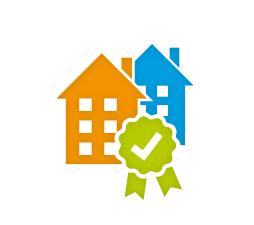Certification de bâtiment